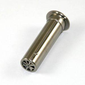 B5045 Heater pip for FR-810 & FR-810B