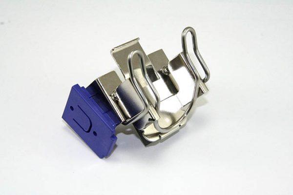 B5048 Handpiece Holder