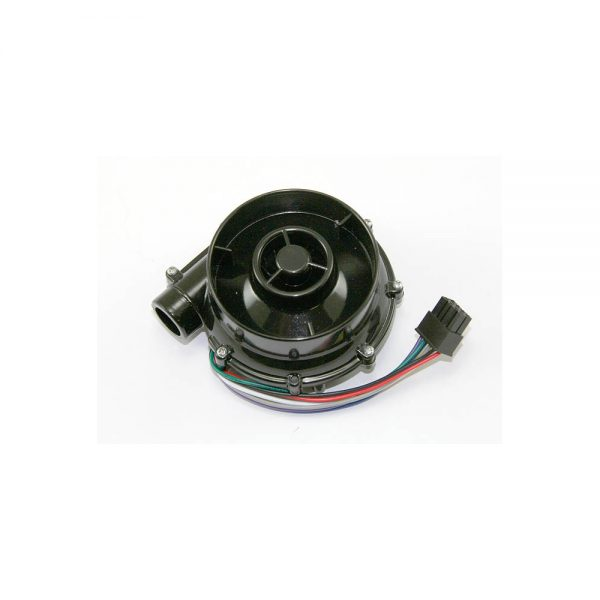 B5052 Replacement Fan