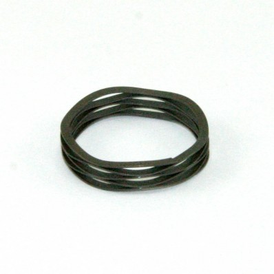 B5064 Wave Spring Replacement