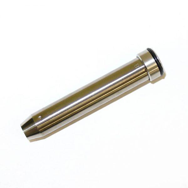 B5070 Nitrogen Nozzle B for FX8003