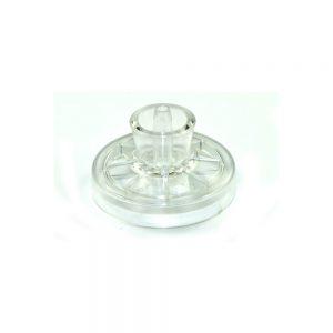 B5076 Vacuum Outlet Cap