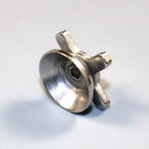 B5104 Pre-filter for Desolder Tool