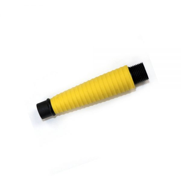 B5179 Yellow Sleeve Assembly for FX1002