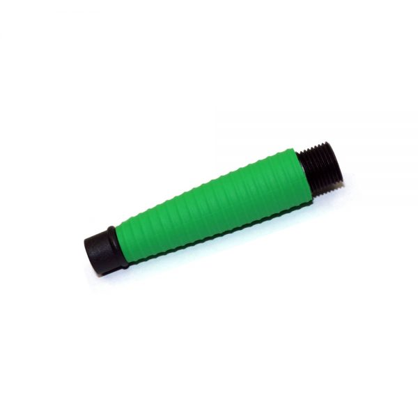 B5180 Green Sleeve Assembly for FX1002