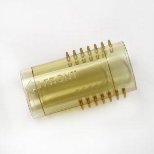 B5194 Filter pipe