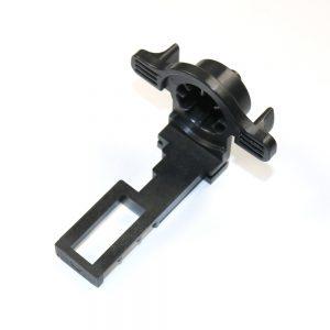 B5195 FR301 Back holder