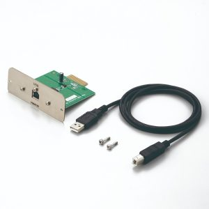 B5210 Interface card USB