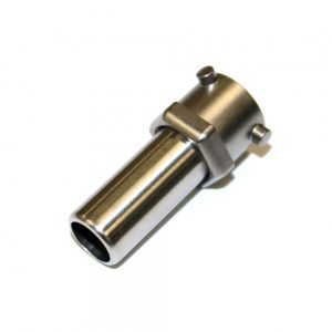 B5222 Enclosure pipe for FR-4103