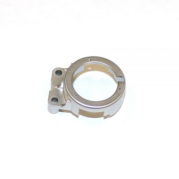 B5224 Joint Cover for FR-4101 Desoldering Tool