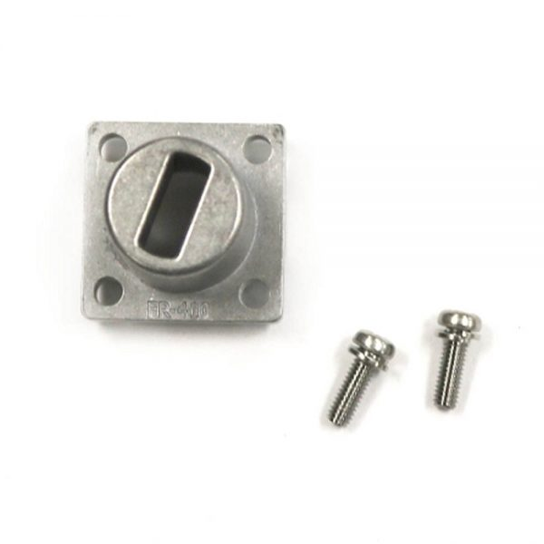 B5230 Oval nozzle positioning jig for FR-4103