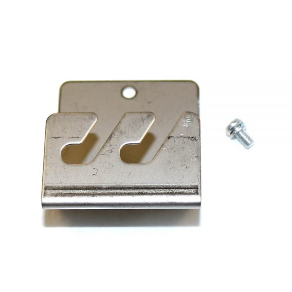 B5244 Replacement Blade removal plate For FT-802