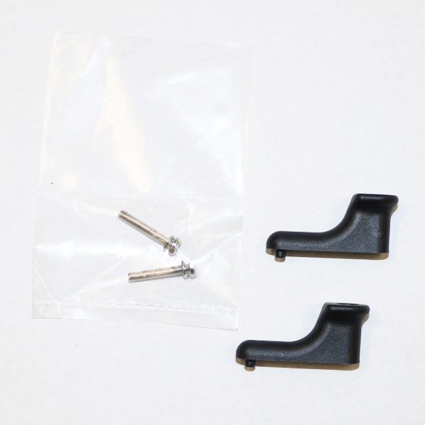 B5245 Replacement Handpiece Sleeve Assembly For FT8004