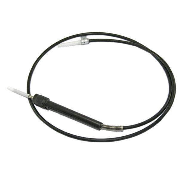 C1235 Feeder Pen 1.2mm-1.6mm for 373