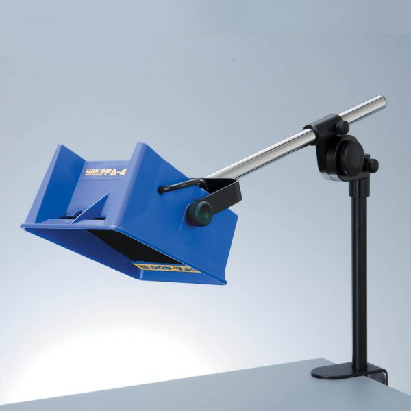 C1568 Stand Arm for FA-400 Fume Extractor