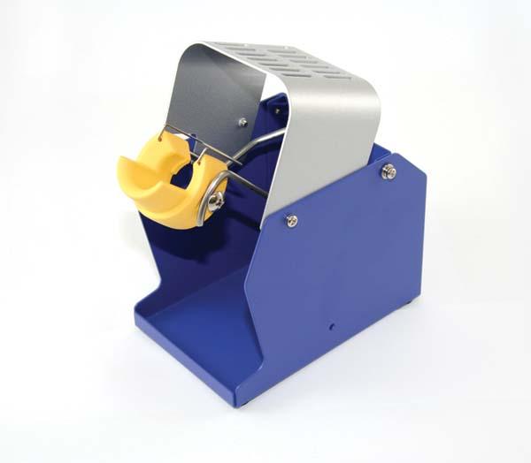 C5034 Iron holder for FT8003 / FM-2029