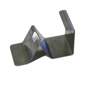 C5003 Iron Holder for the FR300 /  FR301
