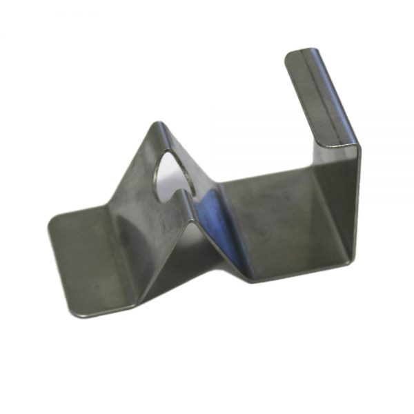 C5003 Iron Holder for the FR300 /  FR301