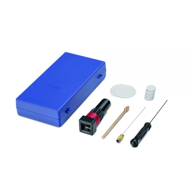 C5011 Maintenance Toolbox