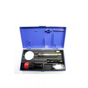 C5011 Maintenance Toolbox