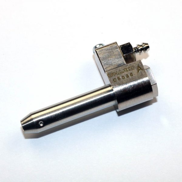 C5038 Assembly Nozzle