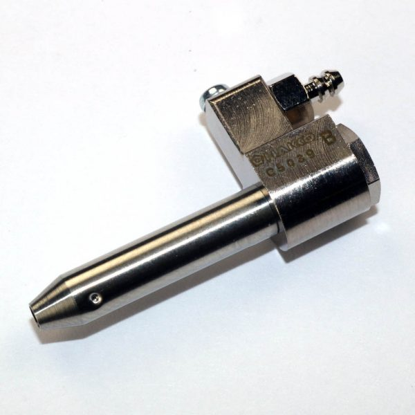 C5039 Assembly Nozzle