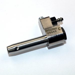 C5040 Assembly Nozzle