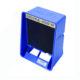 FA-400 Desktop Fume Extractor