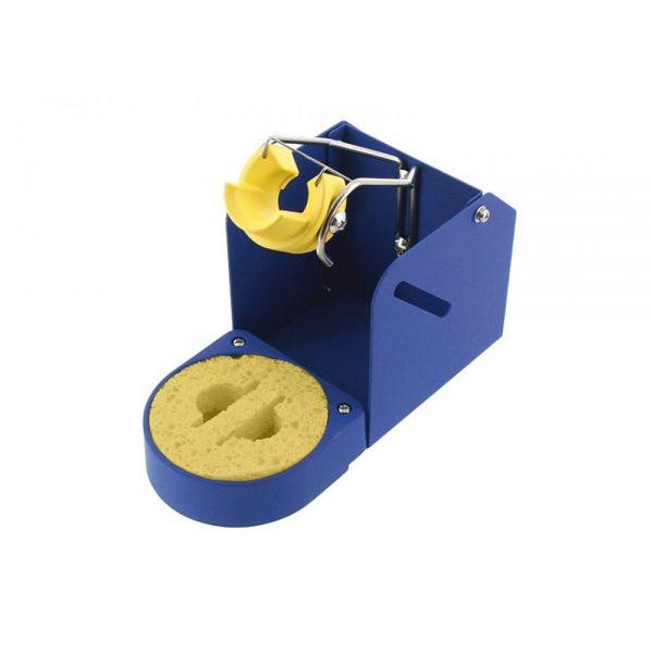 FH200-02, FM2027 & FM2030 Iron Holder w/Sponge Tip Cleaner