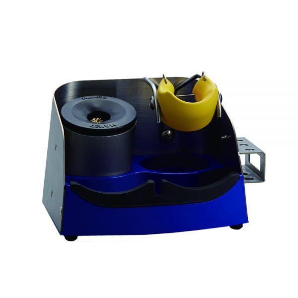 FH210-81 Iron holder