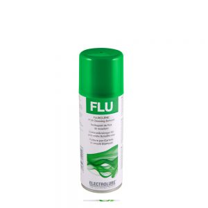 Fluxclene - Flux Cleaning Solvent 200ml