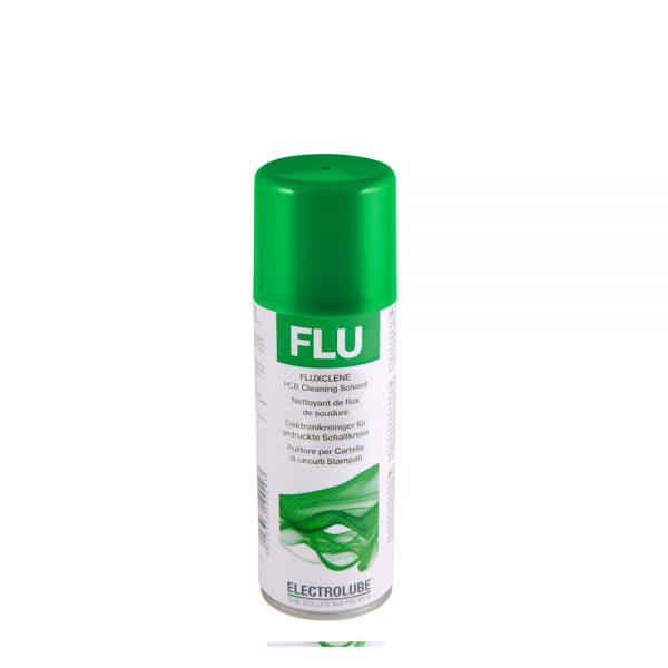 Fluxclene - Flux Cleaning Solvent 200ml