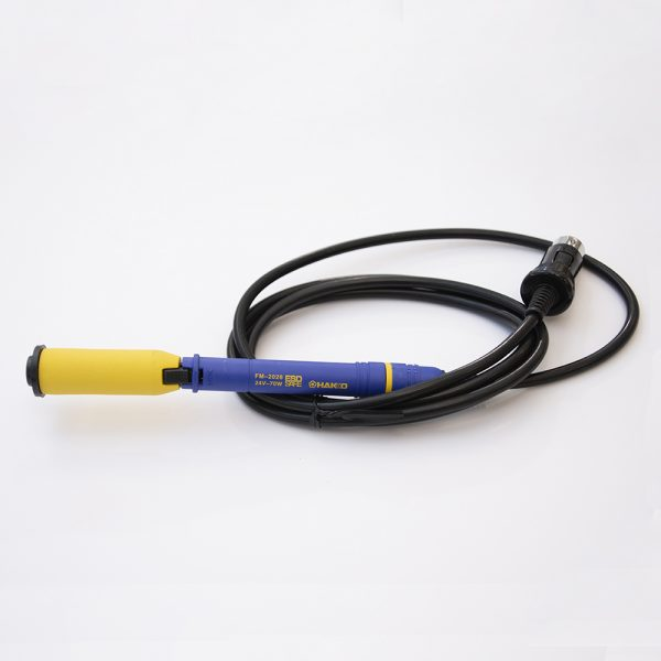 HAKKO UK | Only Authorised UK Distributor HKW
