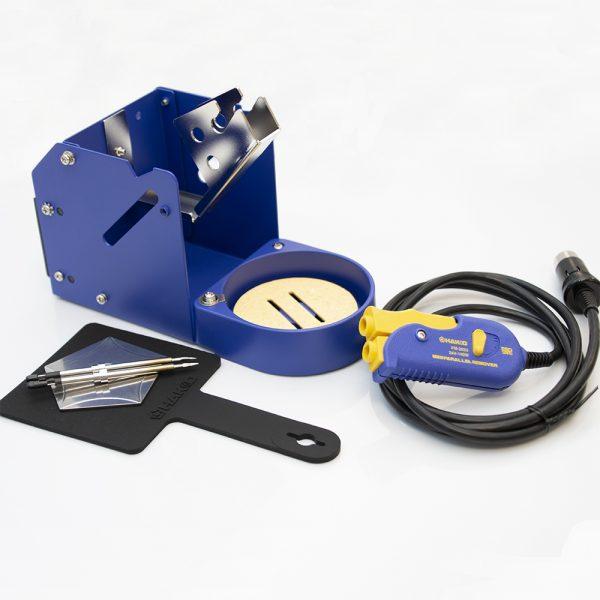 FM-2023 SMD Mini Hot Tweezer Tool (Conversion Kit)