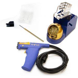 FM2024-43 Desoldering Tool (Conversion Kit w/o DCB)