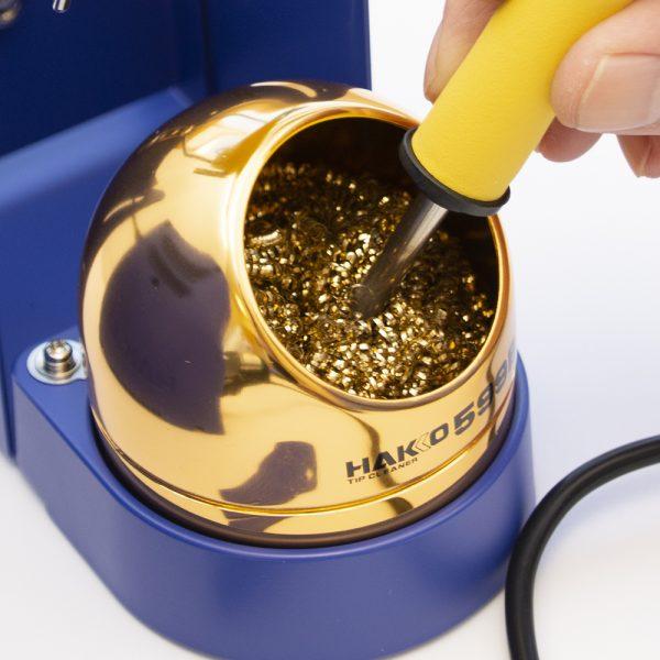 FM2026-06 Nitrogen Soldering Iron (Conversion Kit)