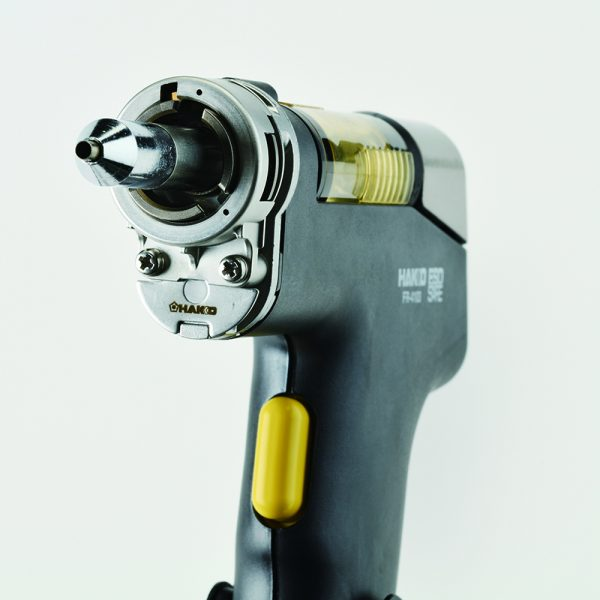 FR4103 Desoldering Tool
