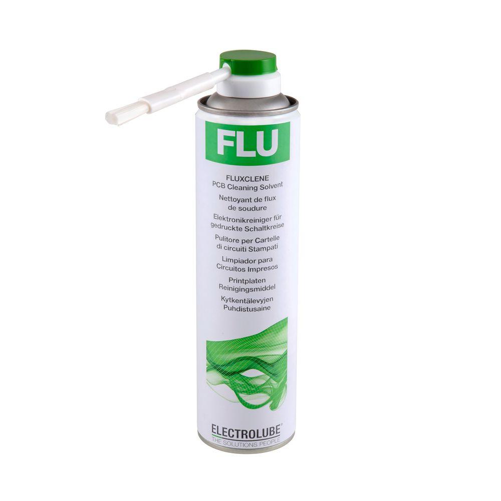 photo:flu400db