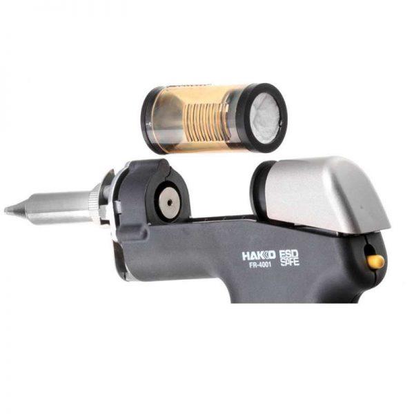 FR4003-81 Heavy Duty Desoldering Tool