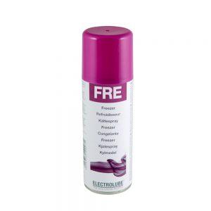 Freezer - 200ml