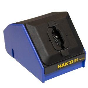 HAKKO FT720 Soldering Iron Tip Cleaner