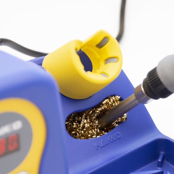 FX8801 Soldering Iron and Tip