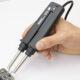 FX8804-02 SMD Hot Tweezers