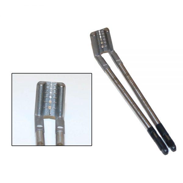 G4-1602 Wire Stripper Blade