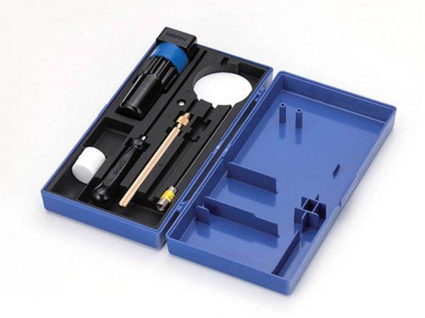 C5030 Tool kit