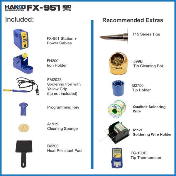 HAKKO UK | Only Authorised UK Distributor HKW