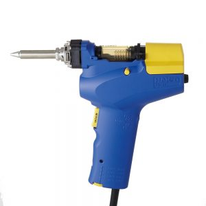 FR301-22 Portable Desoldering Gun