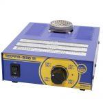 FR830-13 PCB Underboard Heater