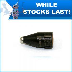 N50-03 Desoldering Nozzle 0.8 mm