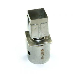 N51-15 BGA Hot Air Nozzle, 14 x 14 mm